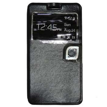 کیف کلاسوری َAIMI مدل BK-S مناسب برای گوشی موبایل سونی Xperia C S39h
