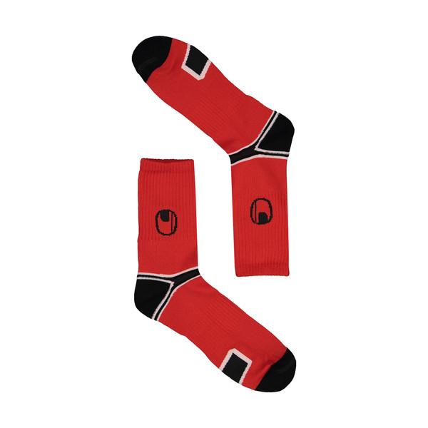 جوراب ورزشی مردانه آلشپرت مدل MUH484-003