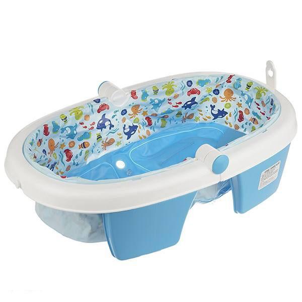 وان حمام کودک مدل 7741