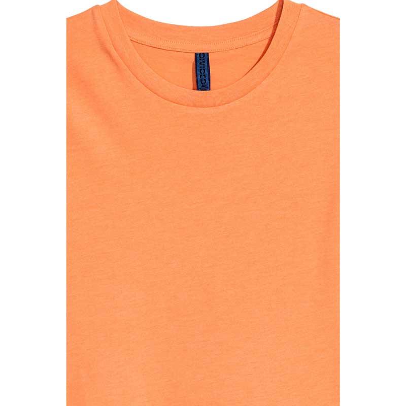 تی شرت مردانه دیوایدد مدل M1-0447751029
