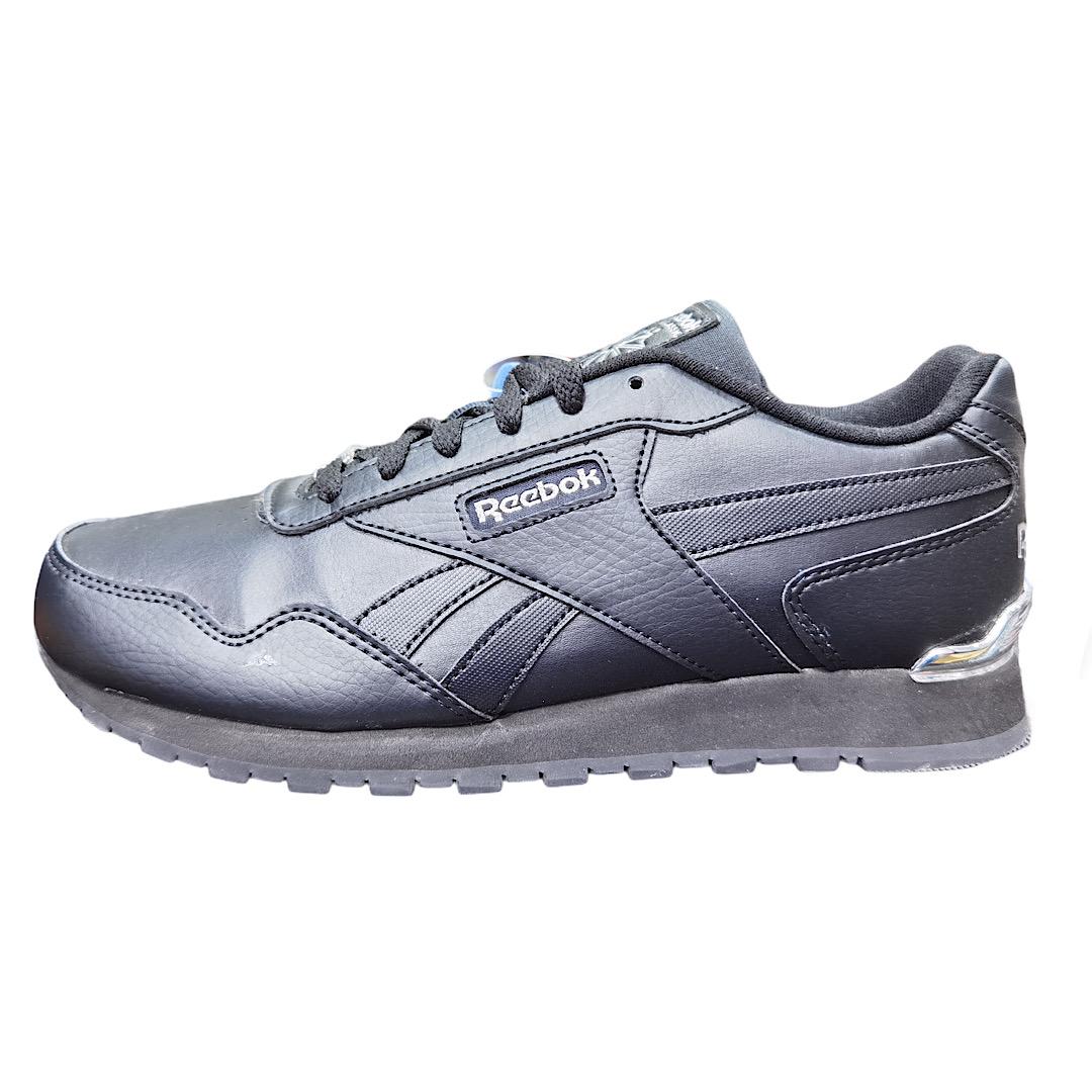 کفش راحتی مردانه ریباک مدل dv3855