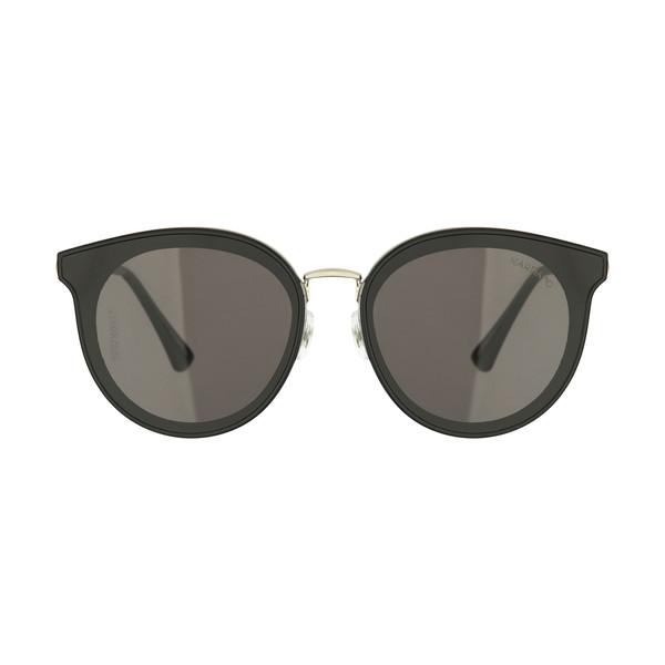 عینک آفتابی زنانه مارتیانو مدل 6226 c1