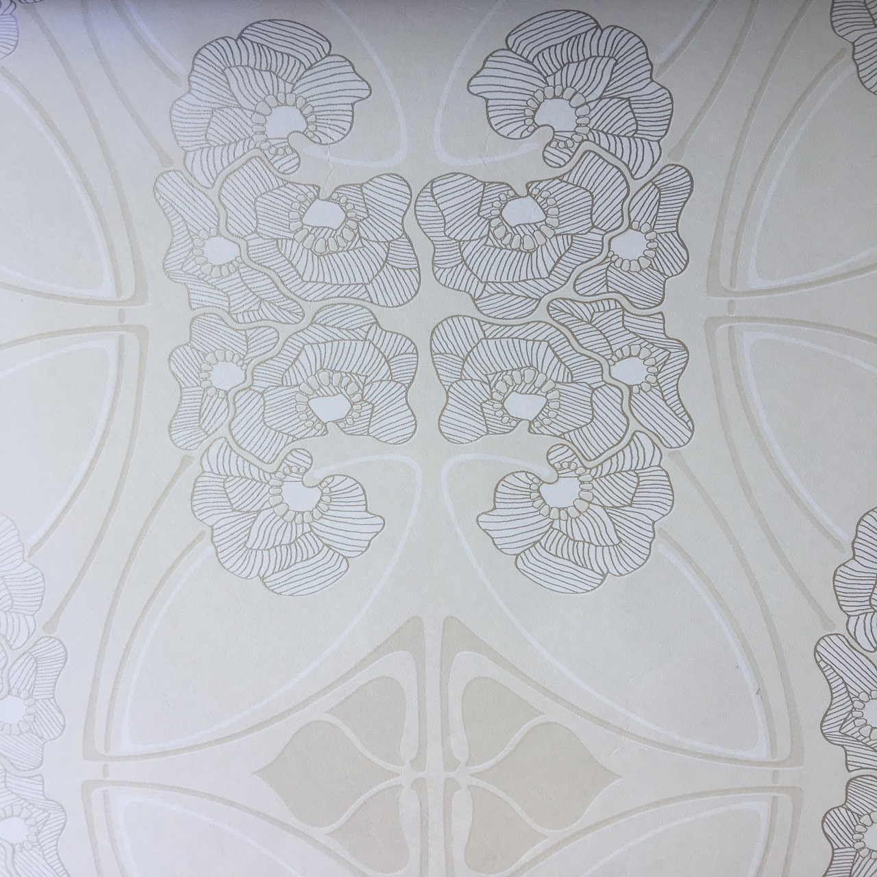 کاغذ دیواری های پرییون مدل ASA-40033