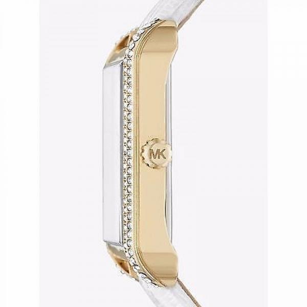 خرید و قیمت                      ساعت مچی  زنانه مایکل کورس مدل K2600