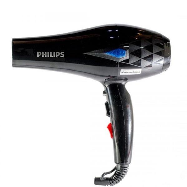 سشوار فیلیپس مدل AN_1221