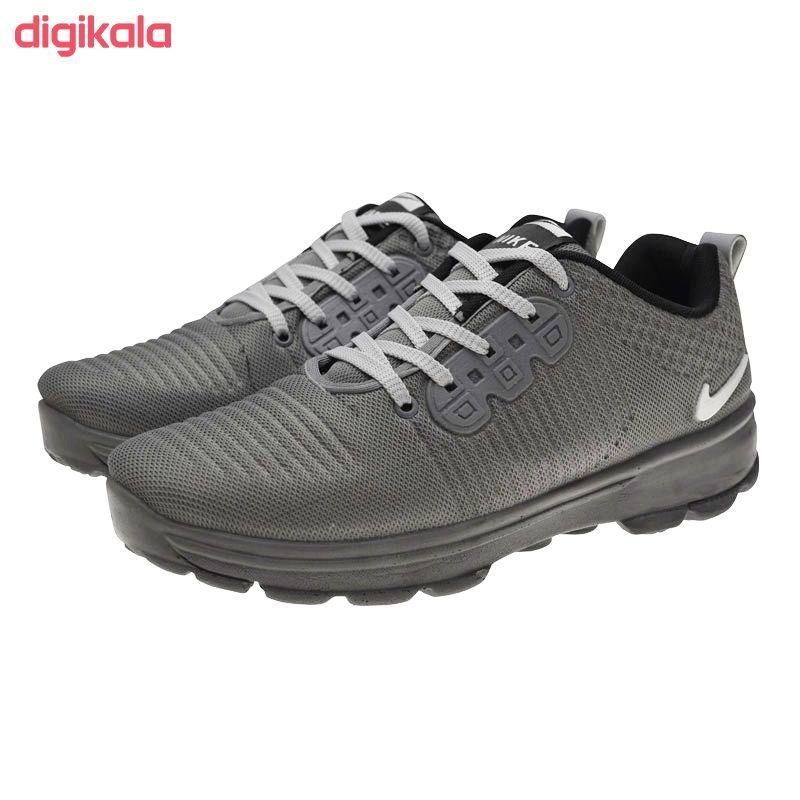 کفش راحتی مردانه  مدل 352009015 main 1 1