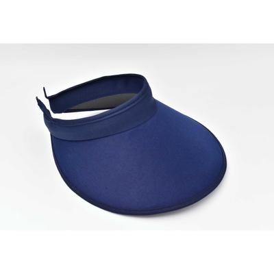 کلاه آفتابگیر زنانه کد M1567