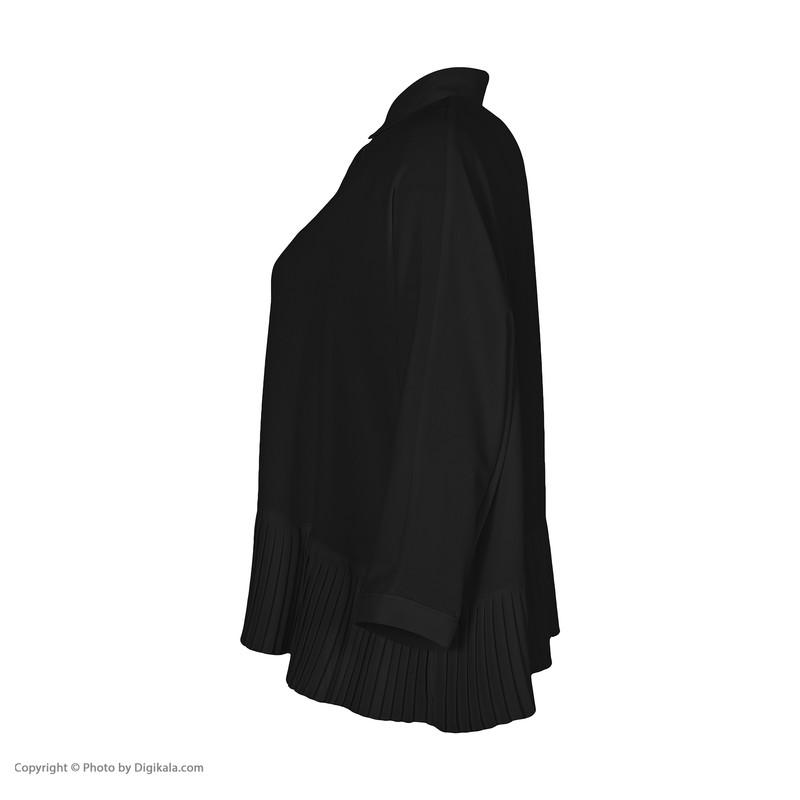 شومیز زنانه آیلار مدل 030037011001-002