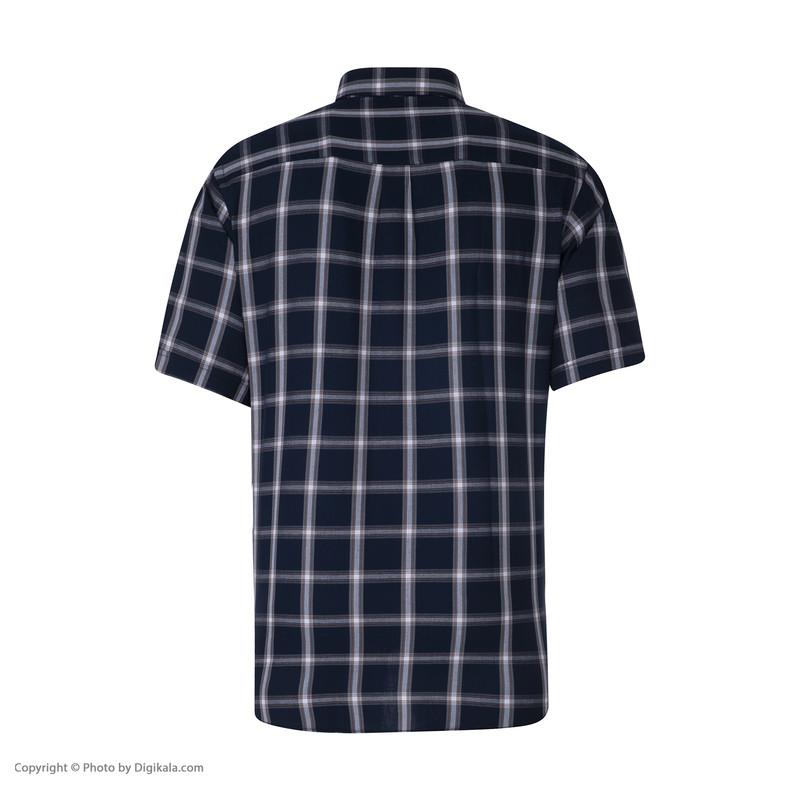 پیراهن مردانه زی مدل 1531448mc