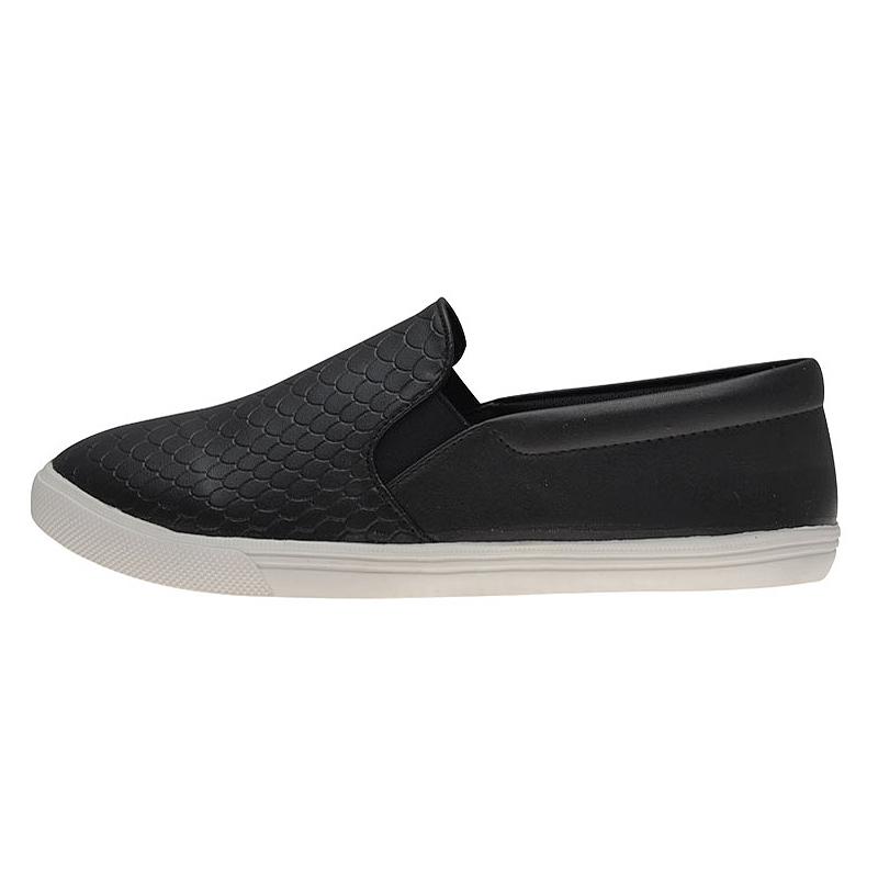 خرید                                      کفش روزمره زنانه مدل  359000102                     غیر اصل