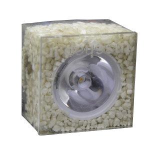 چراغ چمنی مدل B3