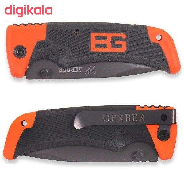 چاقوی سفری مدل GR_0386 main 1 1