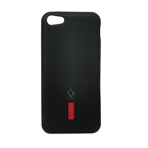 کاور کپدیس مدل SJ-1 مناسب برای گوشی موبایل اپل Iphone 5C