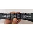 تسمه تایم کنتیننتال مدل CT1065 مناسب برای رانا thumb 2