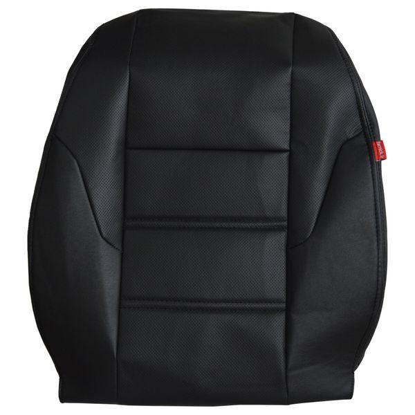 روکش صندلی خودرو فرنیک مدل سورک مناسب برای کوییک