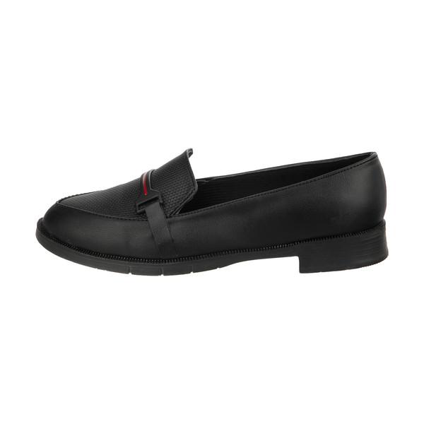 کفش روزمره زنانه لبتو مدل 1050-99