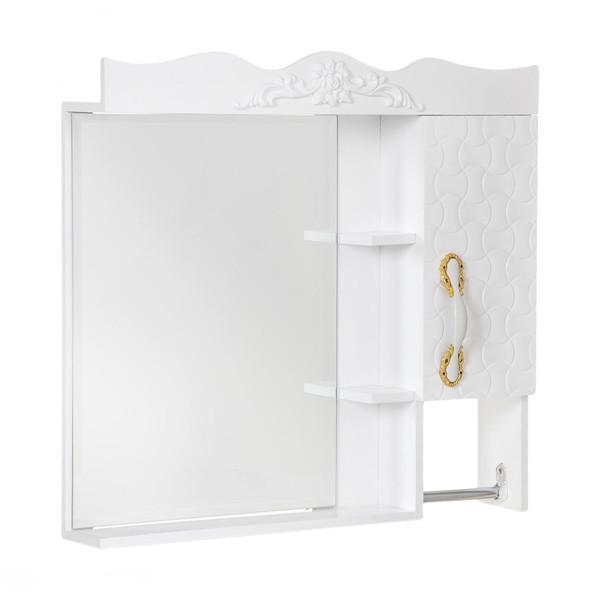 ست آینه و باکس کد 318