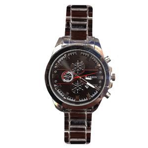 ساعت مچی عقربهای مردانه مدل m07351
