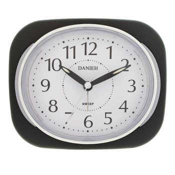 ساعت رومیزی مدل DANIEH826