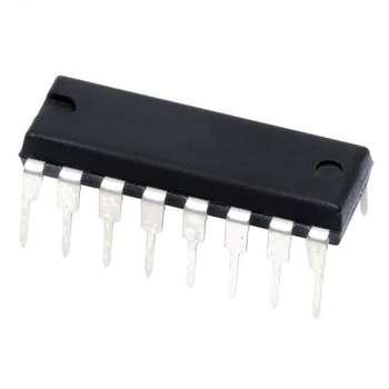 آی سی کنترلر مدل TL494CN
