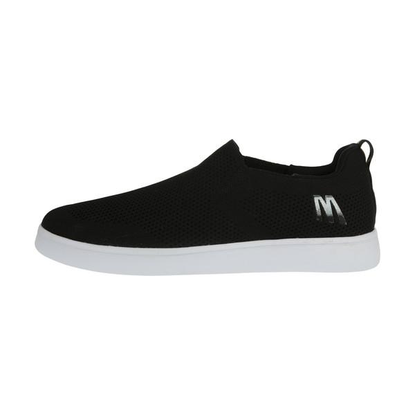 کفش روزمره مردانه مل اند موژ مدل 1020-20-001
