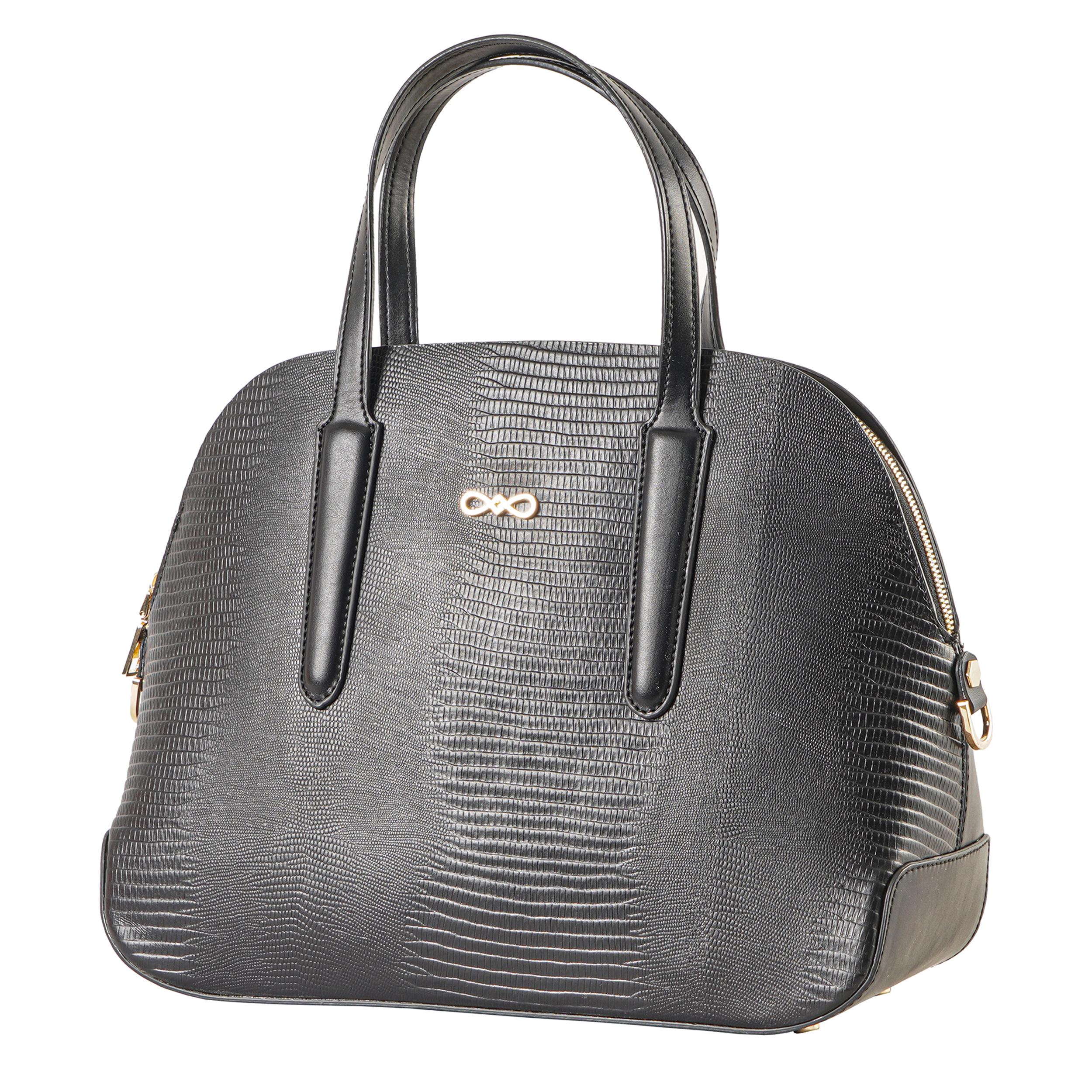 کیف دستی زنانه صاد کد HB0204