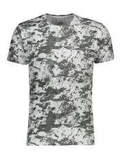ست تی شرت و شلوار مردانه کد 111213-2 -  - 3