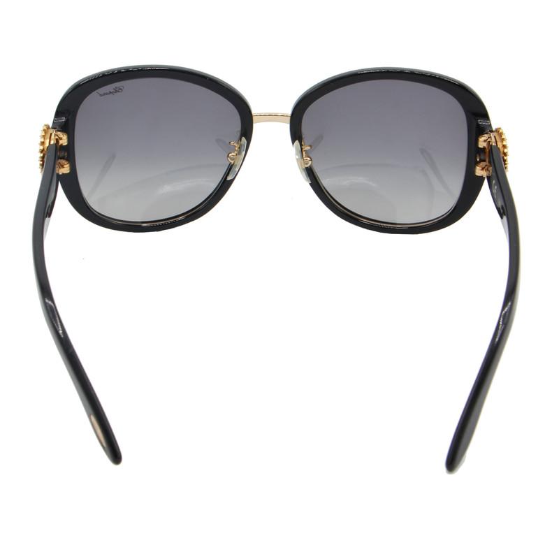عینک آفتابی زنانه شوپارد مدل SCH186S