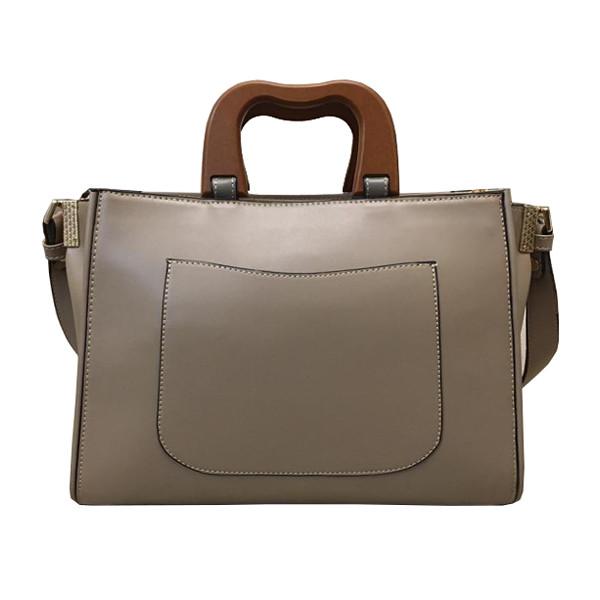 کیف دوشی زنانه دیبا مدل K1