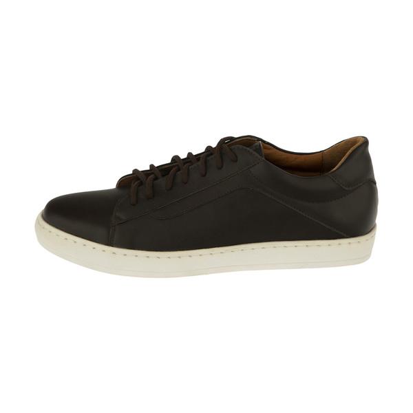 کفش روزمره مردانه مل اند موژ مدل MCN405-007