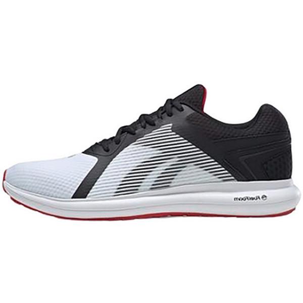 کفش مخصوص دویدن مردانه ریباک مدل FX1830