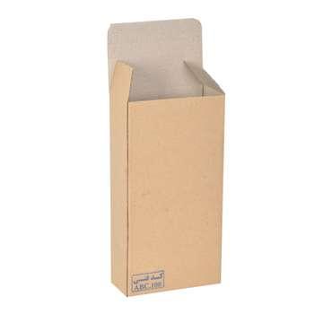 جعبه بسته بندی کد ABC.108 بسته 10 عددی