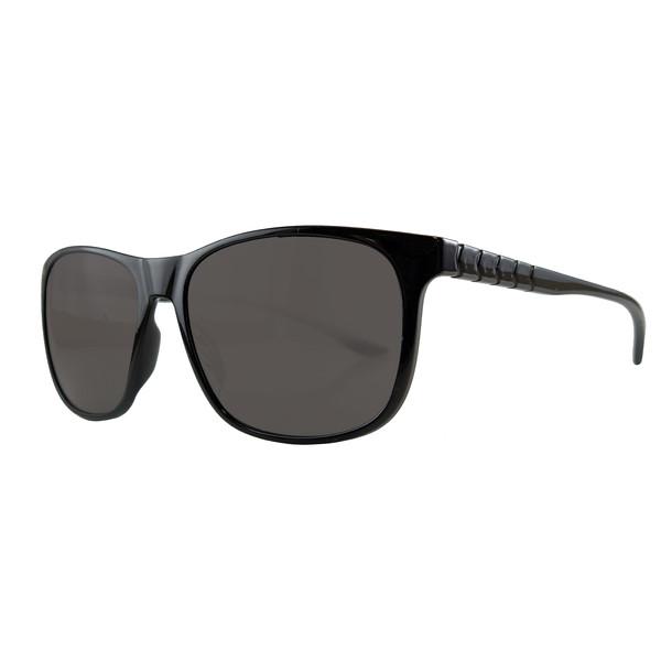 عینک آفتابی پوما مدل PU0132S001
