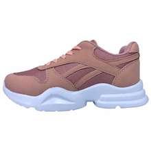 کفش مخصوص پیاده روی زنانه کفش سعیدی کد pa 700