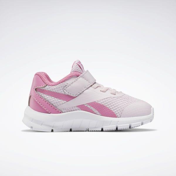 کفش مخصوص دویدن بچگانه ریباک مدل EH0616 -  - 6