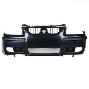 سپر جلو خودرو کد 022 مناسب برای سمند lx