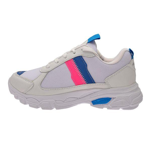 کفش راحتی زنانه مدل 349008836