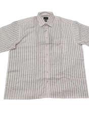 پیراهن مردانه کلاب رویال کد 040 -  - 1