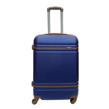 چمدان پی کی مدل C045 سایز متوسط
