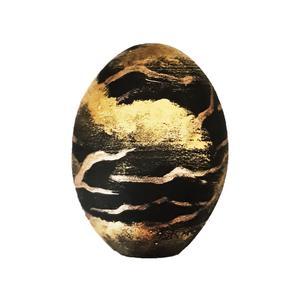 تخم مرغ تزیینی کد 141