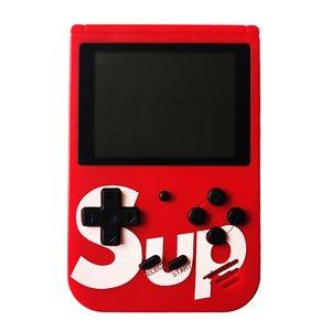 کنسول بازی قابل حمل مدل SUP