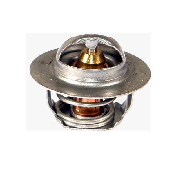 ترموستات ایساکو کد 09201049 مناسب برای سمند EF7