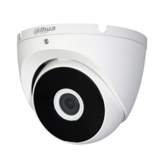 دوربین مداربسته داهوا مدل HAC-T2A21P