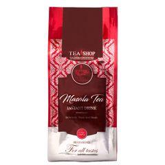 چای ماسالا شاهسوند -1000 گرم
