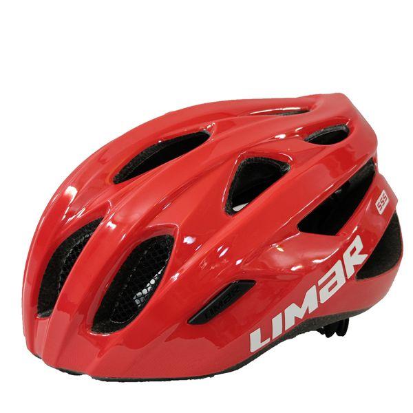 کلاه ایمنی دوچرخه لیمار مدل 555MD