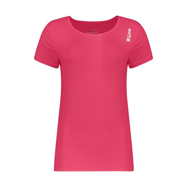 تی شرت  ورزشی زنانه پانیل مدل 153PaRB