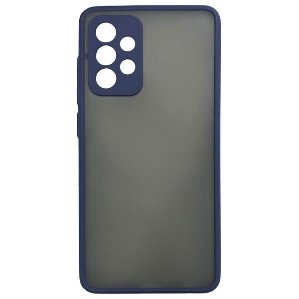 کاور مدل PMA72 مناسب برای گوشی موبایل سامسونگ Galaxy A72