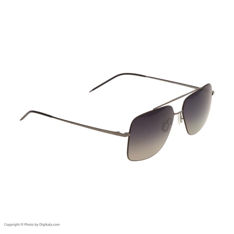 عینک آفتابی مردانه بولون مدل BL8012C11