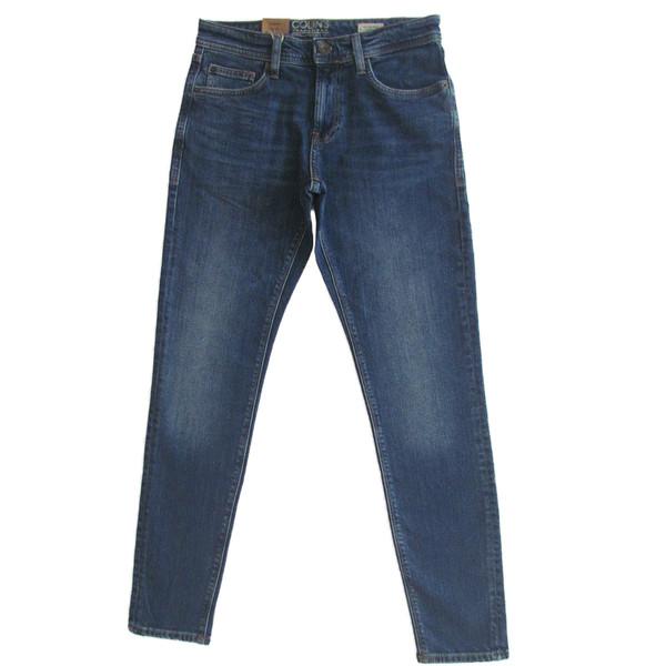 شلوار جین مردانه کالینز مدل 1047569