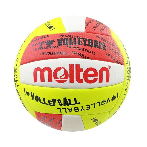 توپ والیبال مولتن مدل 2020